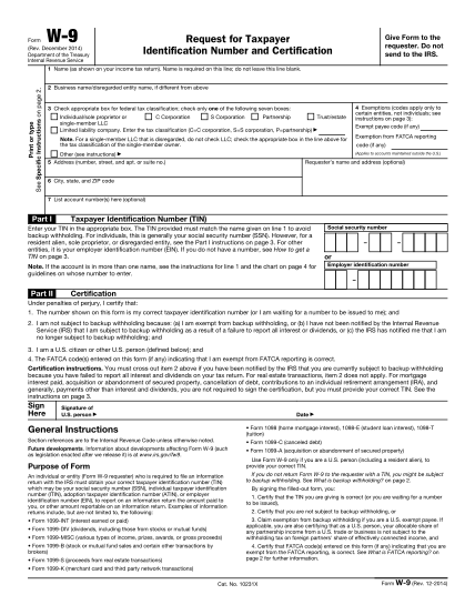 88306-fillable-instructions-to-complete-w-9-revised-january-2011-form-irs