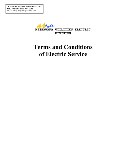 88527133-terms-and-conditions-of-electric-service-mishawaka-utilities-in