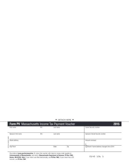 88707909-form-pv-2014-massgov-tax-brackets