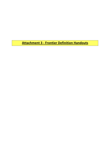 8937422-attachment-3-frontier-definition-handouts-national-center-for-frontierus