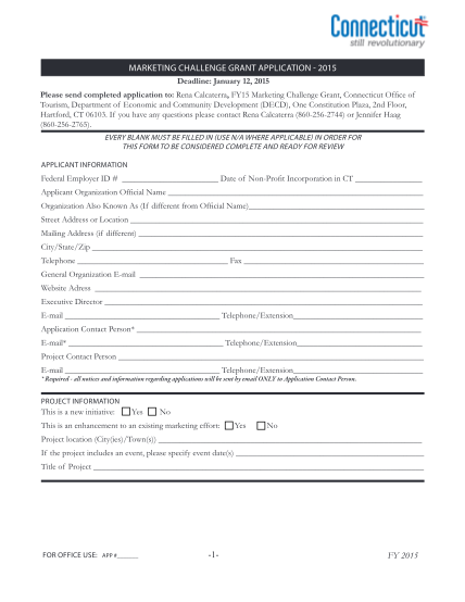 89636869-1-fy-2015-marketing-challenge-grant-application-2015-ct