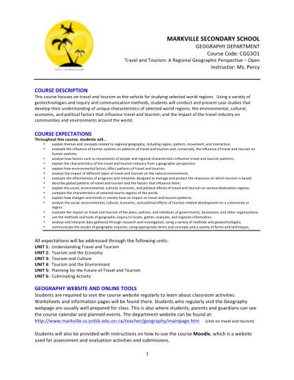 91024079-course-code-cgg3o1