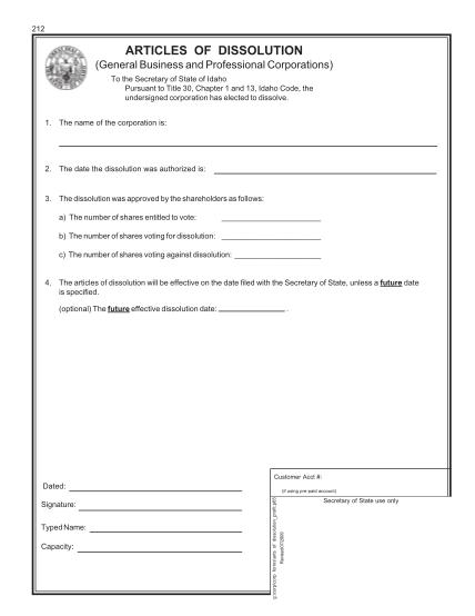 91384532-articles-of-dissolution-idaho