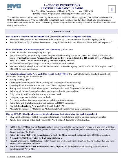 93077898-instructions-for-correcting-lead-paint-violations-nycgov-nyc