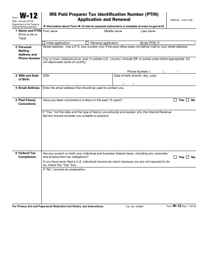 940527-fillable-2012-what-is-a-w12-form-irs