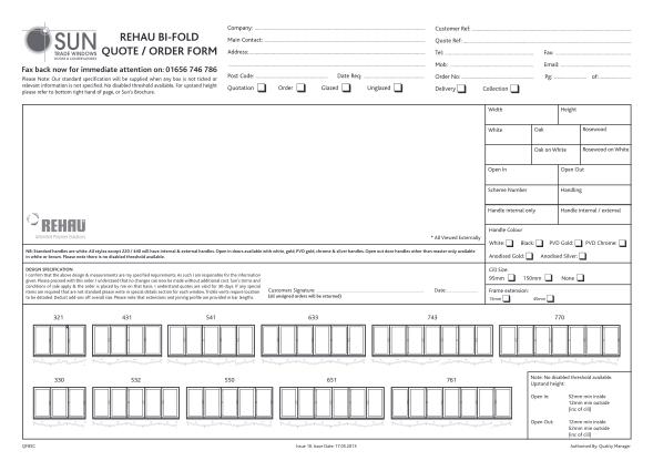 94362285-70mm-bi-fold-order-form-sun-trade-windows