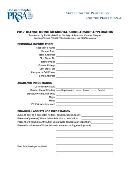 94550255-2012-joanne-dring-memorial-scholarship-application-prsahoosier