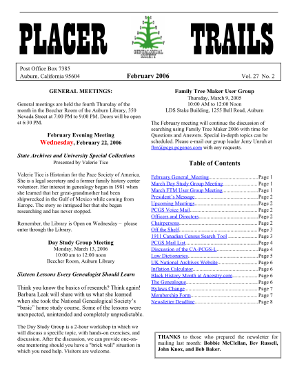 94690581-searching-using-family-tree-maker-2006-with-time-for