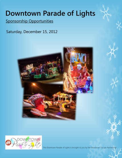 94918584-downtown-parade-of-lights-downtown-tucson-partnership