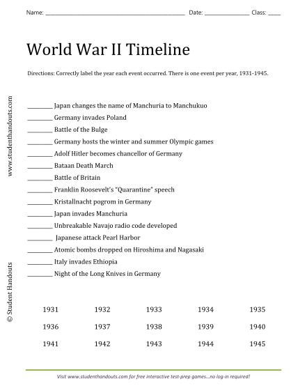 95527104-000-blank-worksheet-template-old