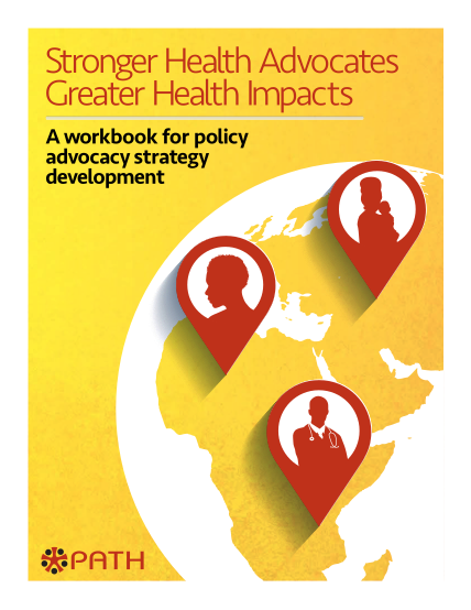 96240849-a-workbook-for-policy-advocacy-strategy-development-path-unsiap-or