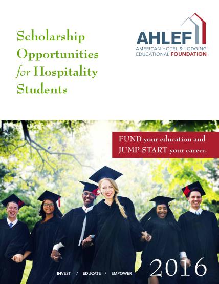 97192489-ahamplef-scholarship-brochure-american-hotel-amp-lodging-bb-ahlef