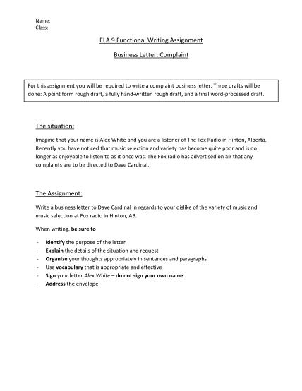 98155608-ela-9-functional-writing-assignment-business-letter-complaint-harrycollinge