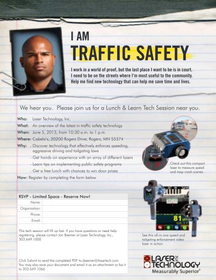 99173167-i-am-traffic-safety-laser-technology-inc