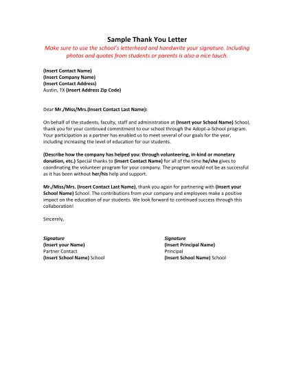 99214420-sample-thank-you-letter-austin-partners-in-education