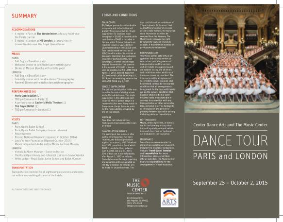 99784307-cda-travel-brochure-finalindd-musiccenter