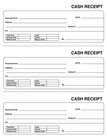 address-book-template