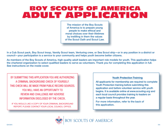 adult-boy-scouts-application