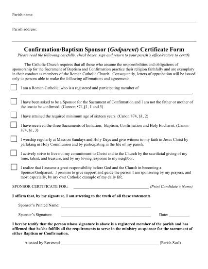 baptism-certificate-online