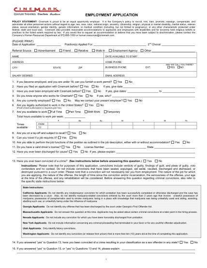 braums-job-application