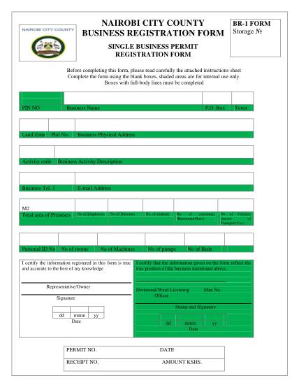 business-permit-nairobi