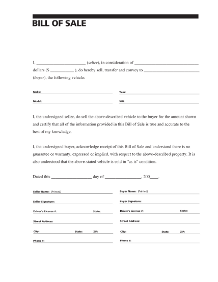 car-sales-payment-agreement-template