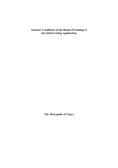 certificate-of-cremation-template