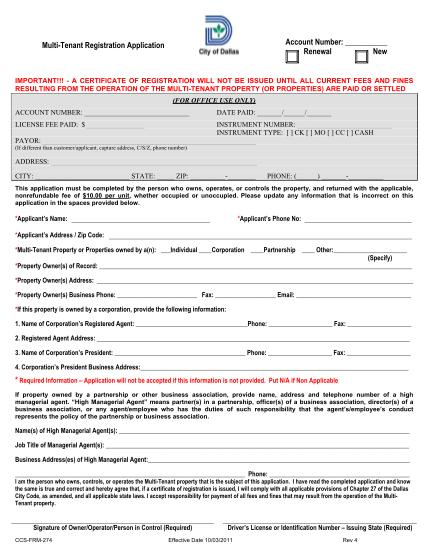 certificate-of-plumbing-compliance