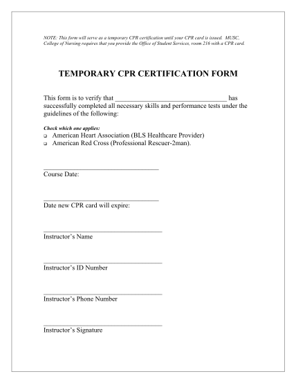cpr-template-card
