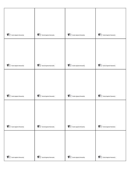 custom-blank-playing-cards