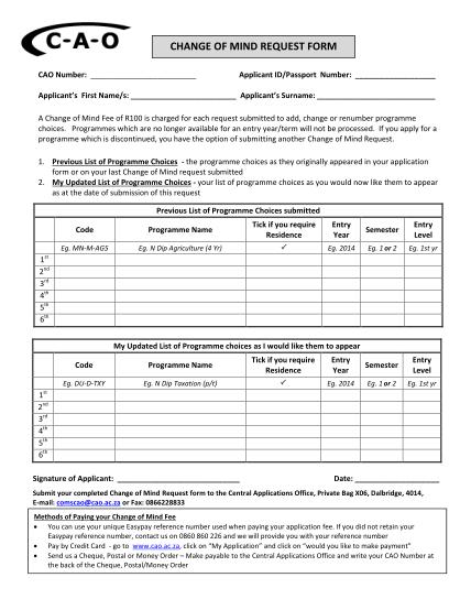 deat-registration-form