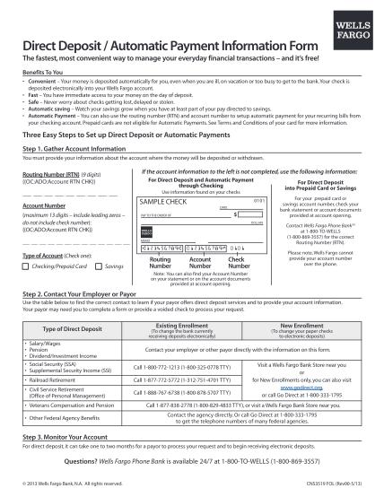 deposit-authorization-form