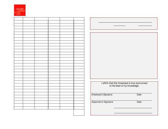 dicci-membership-form