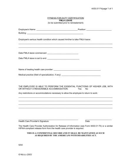 duty-certificate-sample