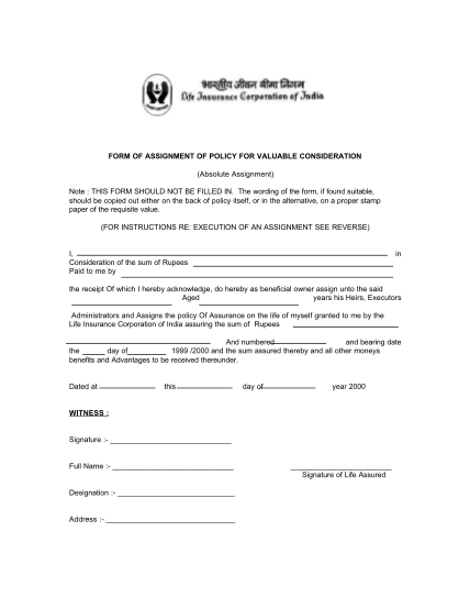 employment-contract-form