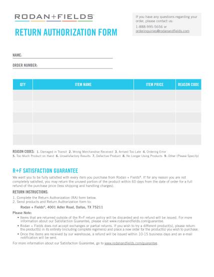 fifth-third-bank-direct-deposit-form