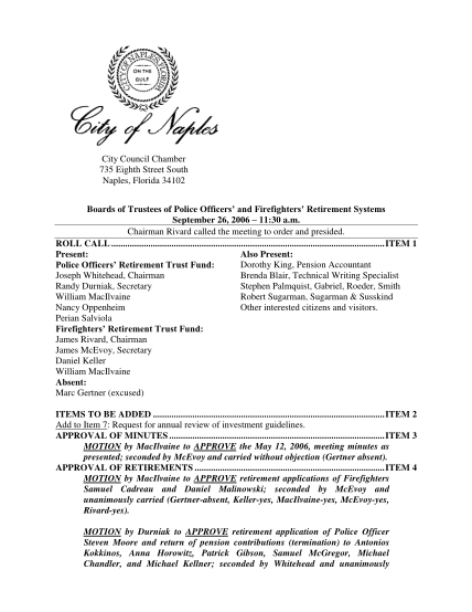 fire-drill-report-form-template