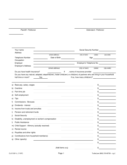 form-3575-change-address