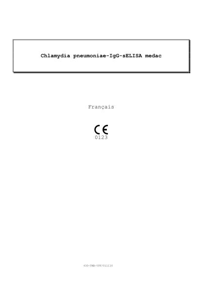 form-esdc-emp5604-e
