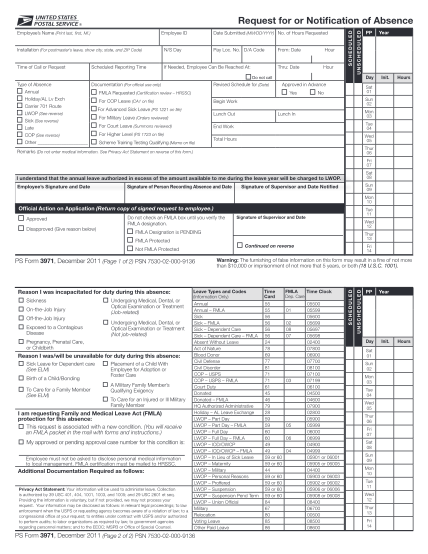 form-ps-3971
