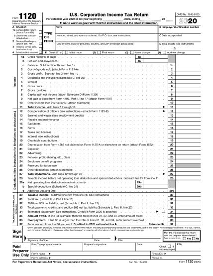 form-schedule-m-3