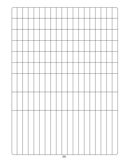 hill-flow-chart