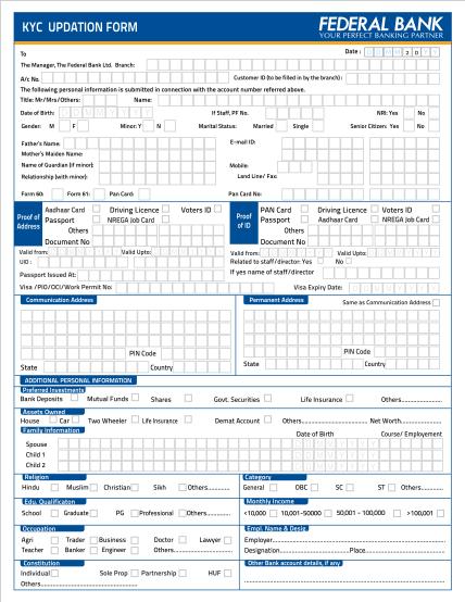 hsbc-direct-form