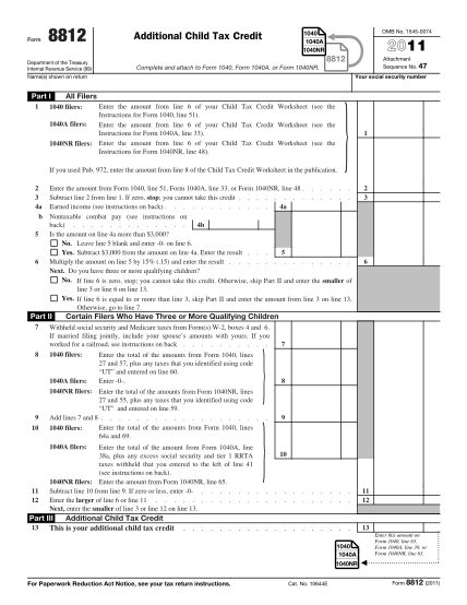 irs-8812-fillable