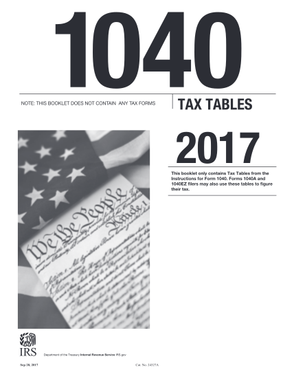 irs-tax-table