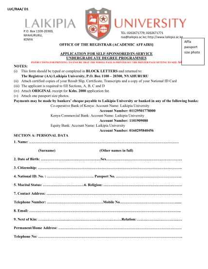 laikipia-university-application