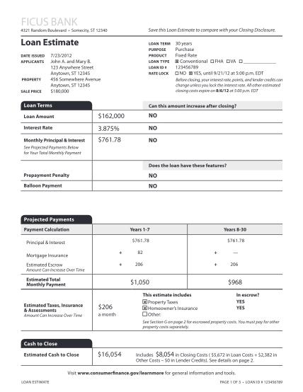 loan-estimate-form