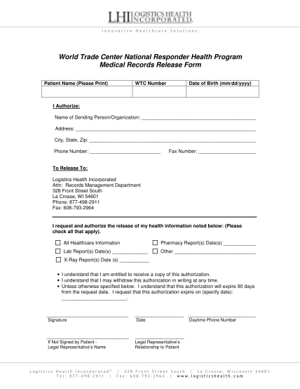 medical-records-release-form