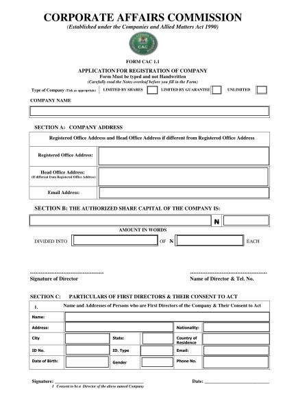 norka-online-registration
