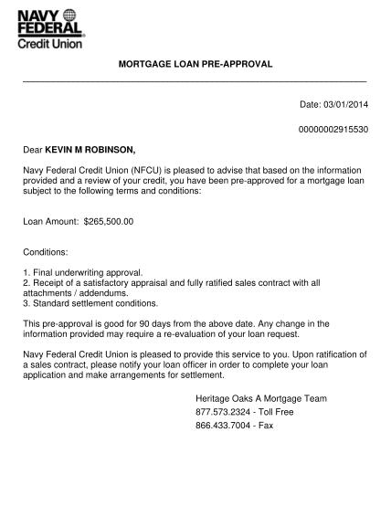 ohio-real-estate-purchase-contract